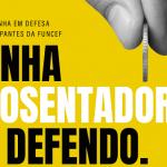 TV Fenae – Reforma da Previdência