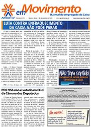 Edição 1.293 – 05/12/2018
