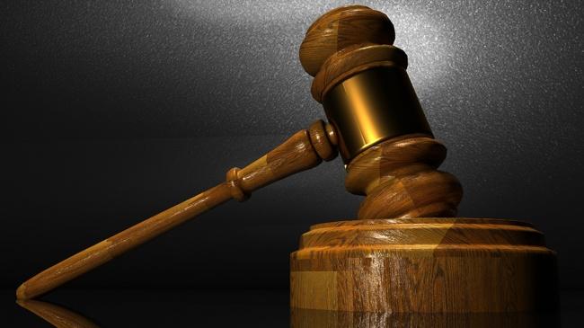 Julgada ação coletiva para não incidência de IR sobre as contribuições extraordinárias