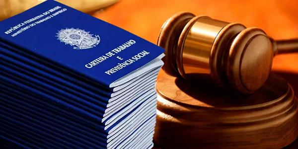 1º ano da Reforma Trabalhista: avanço judicial ou precarização de direitos