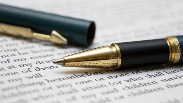 Assine petição on-line que reivindica redução e equiparação de taxas de juros do crédito consignado para os empregados da Caixa