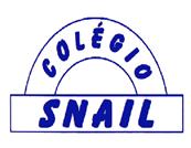 Colégio Snail