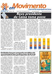 Edição 1.298 – 09/01/2019