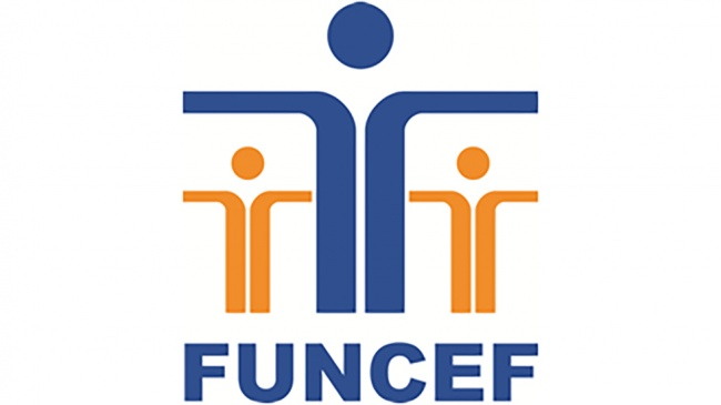 Entidades lançam campanha em defesa da aposentadoria dos participantes da Funcef