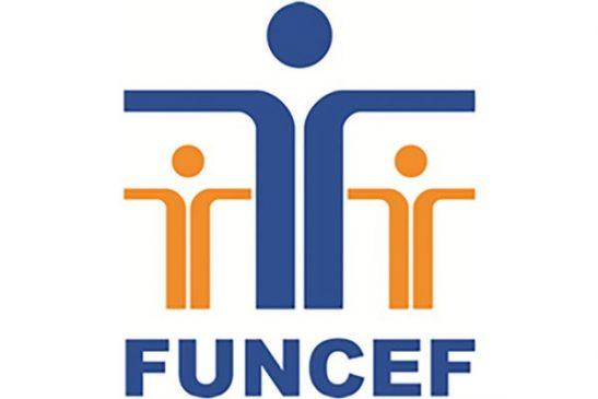 Funcef anuncia retomada do processo eleitoral 2020