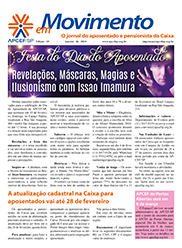Edição 19 – janeiro/2019