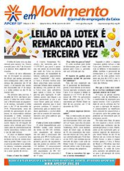 Edição 1.301 – 30/01/2019