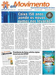 Edição 1.299 – 16/01/2019