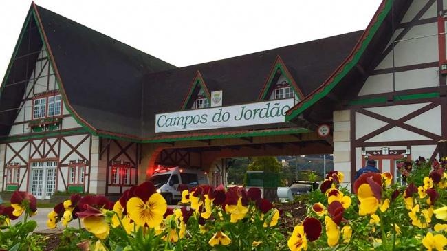 Campos: abertas reservas para 2º período de julho