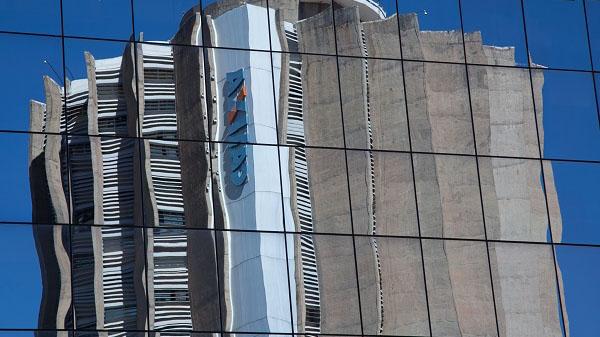 Guimarães retira recursos do Nordeste, diz Estadão
