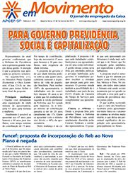 Edição 1.304 – 13/02/2019