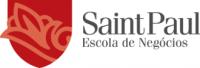 Saint Paul Escola de Negócios
