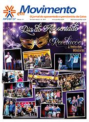 Edição 20 – fevereiro e março/2019