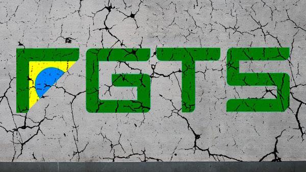 Bolsonaro sanciona nova MP alterando regras para saque do FGTS