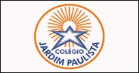 Colégio Jardim Paulista