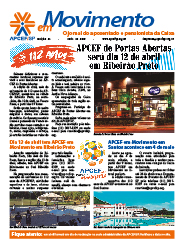 Edição 21 – abril/2019