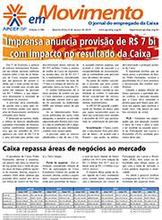 Edição 1.306 – 06/03/2019