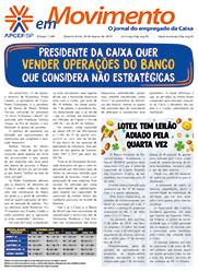 Edição 1.309 – 20/03/2019
