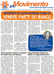 Edição 1.310 – 27/03/2019