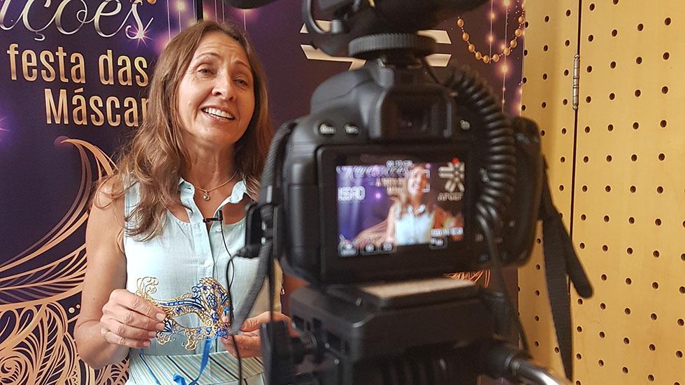 Assista vídeo da comemoração do Dia dos Aposentados