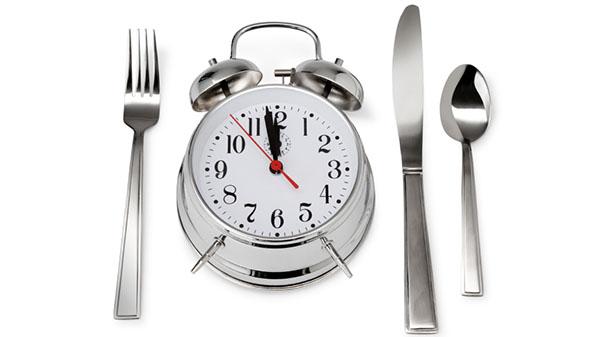 Caixa divulga normas para intervalo de jornada de seis horas