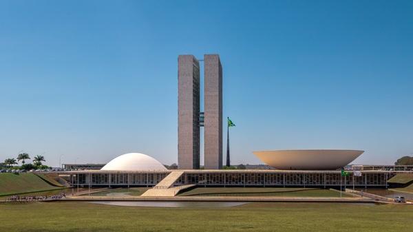 Mutirão em defesa das empresas públicas lançará frente parlamentar dia 8