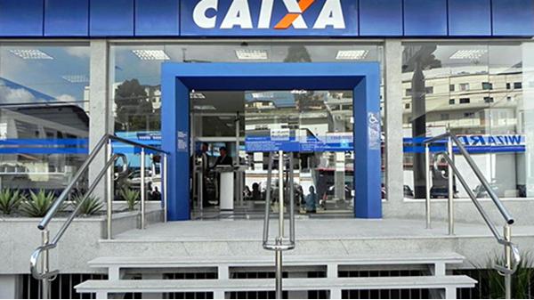 Bancos anunciam horário estendido para renegociação de dívidas
