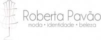 Roberta Pavão