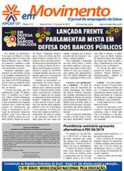 Edição 1.317 – 15/05/2019