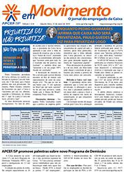Edição 1.318 – 22/05/2019