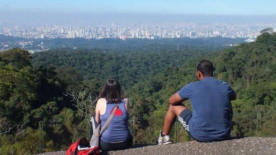 #APCEFIndica: conheça o Parque Estadual da Cantareira