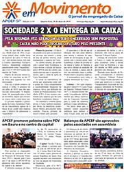Edição 1.319 – 29/05/2019
