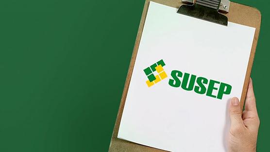 Governo estuda incorporação da Previc pela Susep
