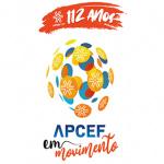 APCEF em Movimento – aniversário de 112 anos da APCEF/SP