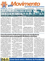 Edição 1.320 – 05/06/2019