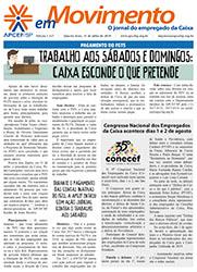 Edição 1.327 – 31/07/2019