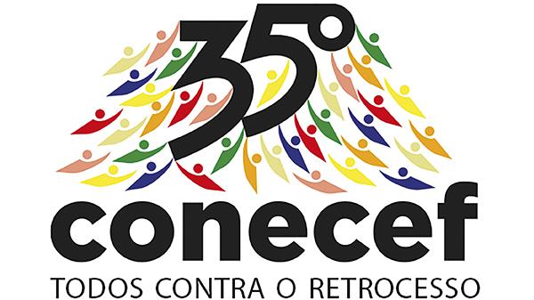Congresso Estadual dos Empregados da Caixa acontece dia 13 de julho