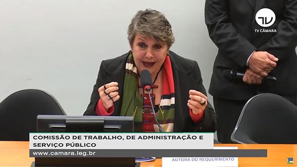 Pedro Guimarães não comparece à audiência sobre atos de sua gestão na Caixa