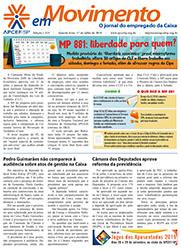 Edição 1.325 – 17/07/2019