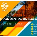 Associe-se e aproveite as vantagens oferecidas pela APCEF/SP