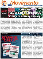 Edição 1.329 – 14/08/2019
