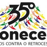 35º Conecef – Kardec de Jesus Bezerra comenta sobre o Revalida
