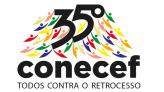 Congresso Nacional dos Empregados da Caixa acontece dias 1 e 2 de agosto