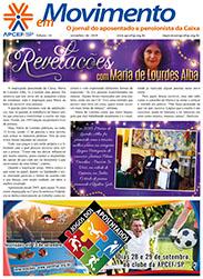 Edição 24 – setembro 2019