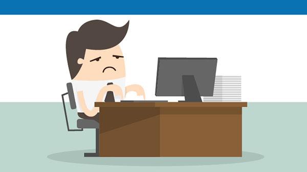 Acordo Coletivo garante pagamento de 100% das horas extras em agências com até 20 empregados