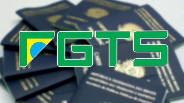 FGTS: entidades reúnem-se com relator para defender permanência na Caixa