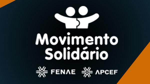 Belágua recebe doações neste sábado