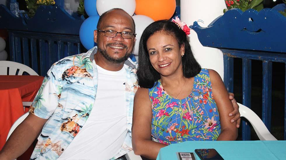 Festa Tropical será dia 9 de novembro em Ubatuba