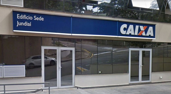 Jornada e estrutura no pagamento do FGTS são debatidas em Piracicaba e Jundiaí