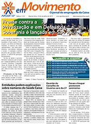 Edição 1.335 – 25/09/2019